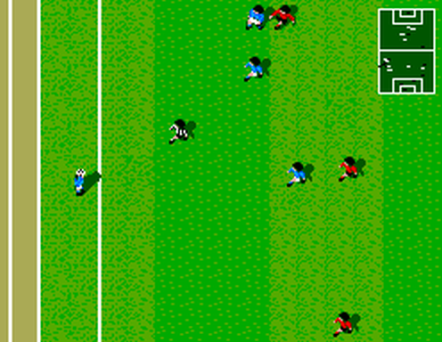 459340-champions-of-europe-sega-master-system-screenshot-throw-in